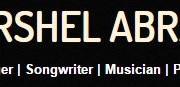 Hershel Strother