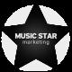 300px-musicstarmarketing-logo-new