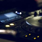 djmusicpromotion