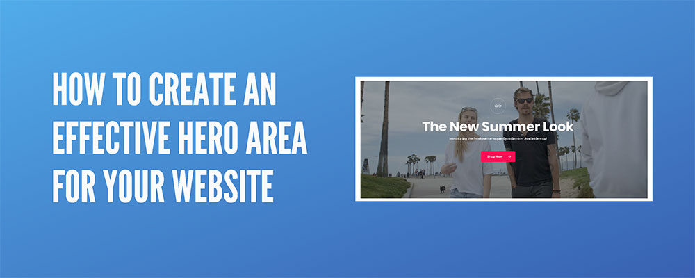 How-to-create-an-effective-Hero-area-for-your-Website